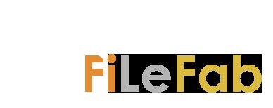 IP address lookup logo